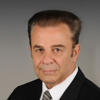 Robert J. Sannelli
