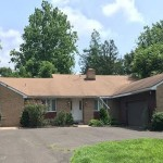 1804-Haddonfield-Berlin-Rd-New