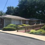 1793 Springdale Road, Cherry HIll, NJ