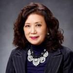 Shanlin Cheng