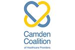 Camden Coalition of Healthcare Providers