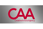 Creative Arts Agency