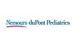 Nemours Dupont Pediatics