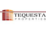 Tequesta Properties