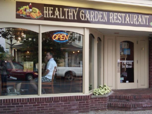 Sale of 2,000 SF Restaurant in Collingswood, NJ