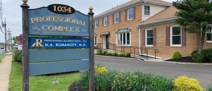1034 Route 70 East, Cherry Hill 2