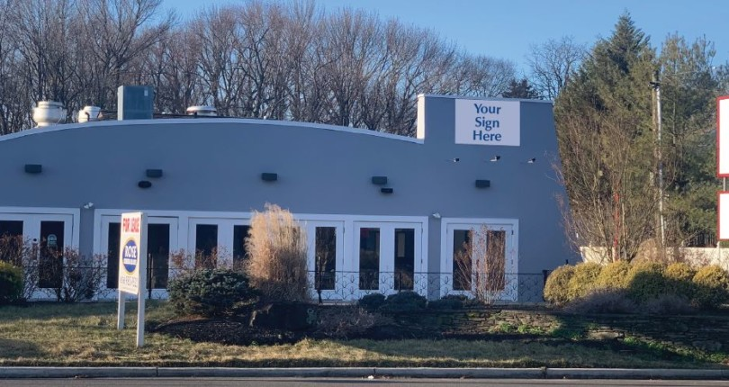 Sale/Purchase of Restaurant and Liquor License in Maple Shade, NJ