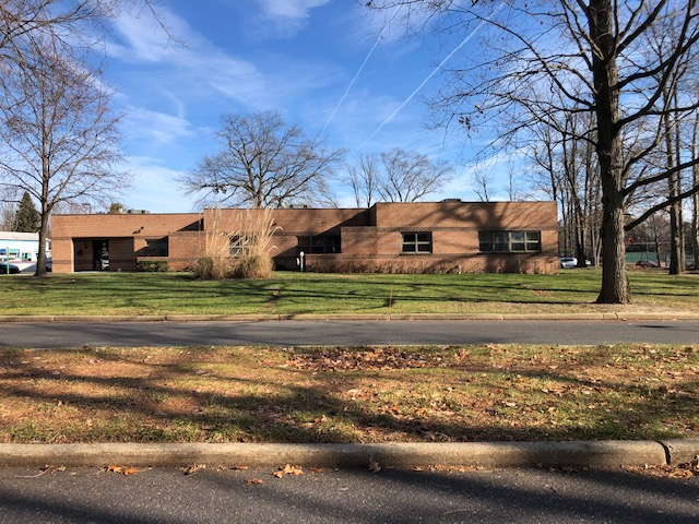 Sale of 6,600 +/- SF Office/Investment Building, Mount Laurel,  NJ