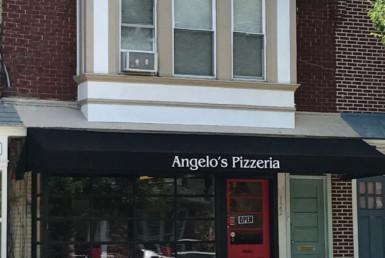122 North Haddon Avenue, Haddonfield, NJ