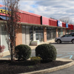 2070 Route 73, Cherry Hill, NJ