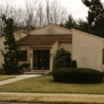501 White Horse Pike, Collingswood, NJ