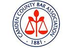 Camden County Bar Association
