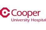 Cooper Hospital