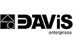 Davis Enterprises