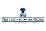 First Montgomery Group