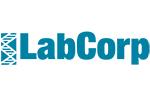 Lab Corp of America