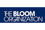 The Bloom Organization