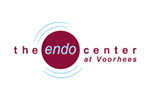 The Endo Center of Voorhees