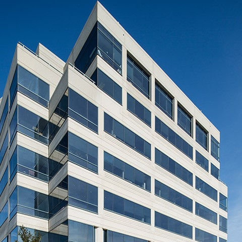 Lease of 9,117 SF Office in Cherry HIll, NJ
