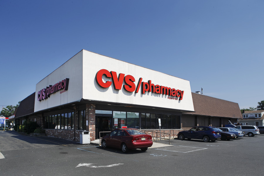 Sale of 14,112 SF Investment Purchase of Fully Leased Retail Center in Hazlet, NJ